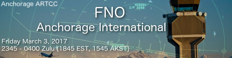 FNO Anchorage International Banner