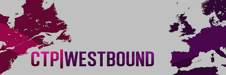 Cross the Pond Westbound 2017 Banner