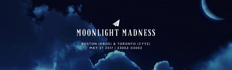 Midnight Madness Banner