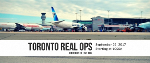 Toronto Real Ops 2017 Banner