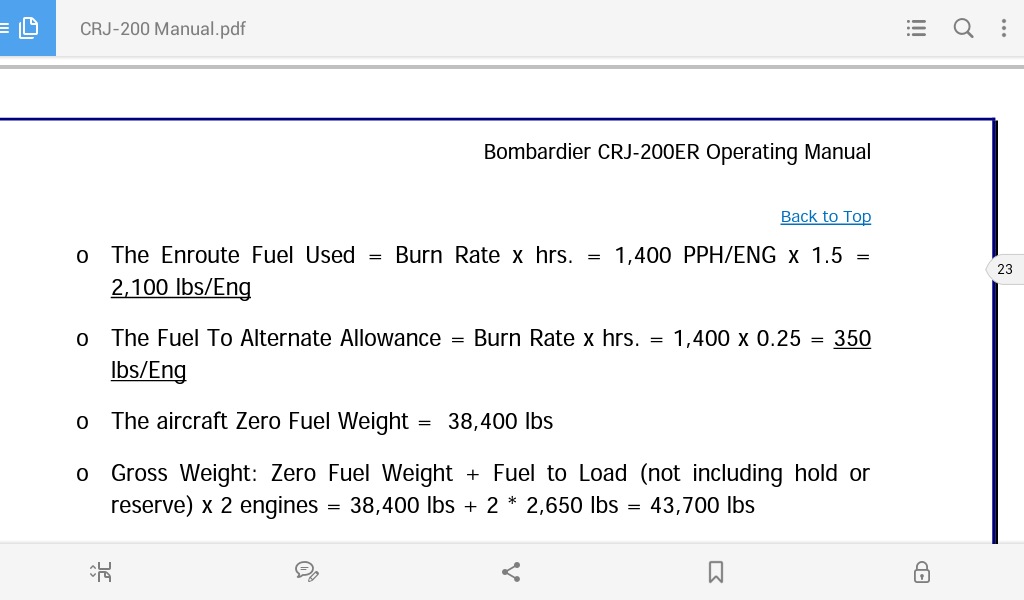 Can someone explain this fuel  calculation, 1024x600 (65,597 bytes)