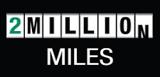Scott D Williams has join the Two Million Mile Club, 225x109 (28,299 bytes)