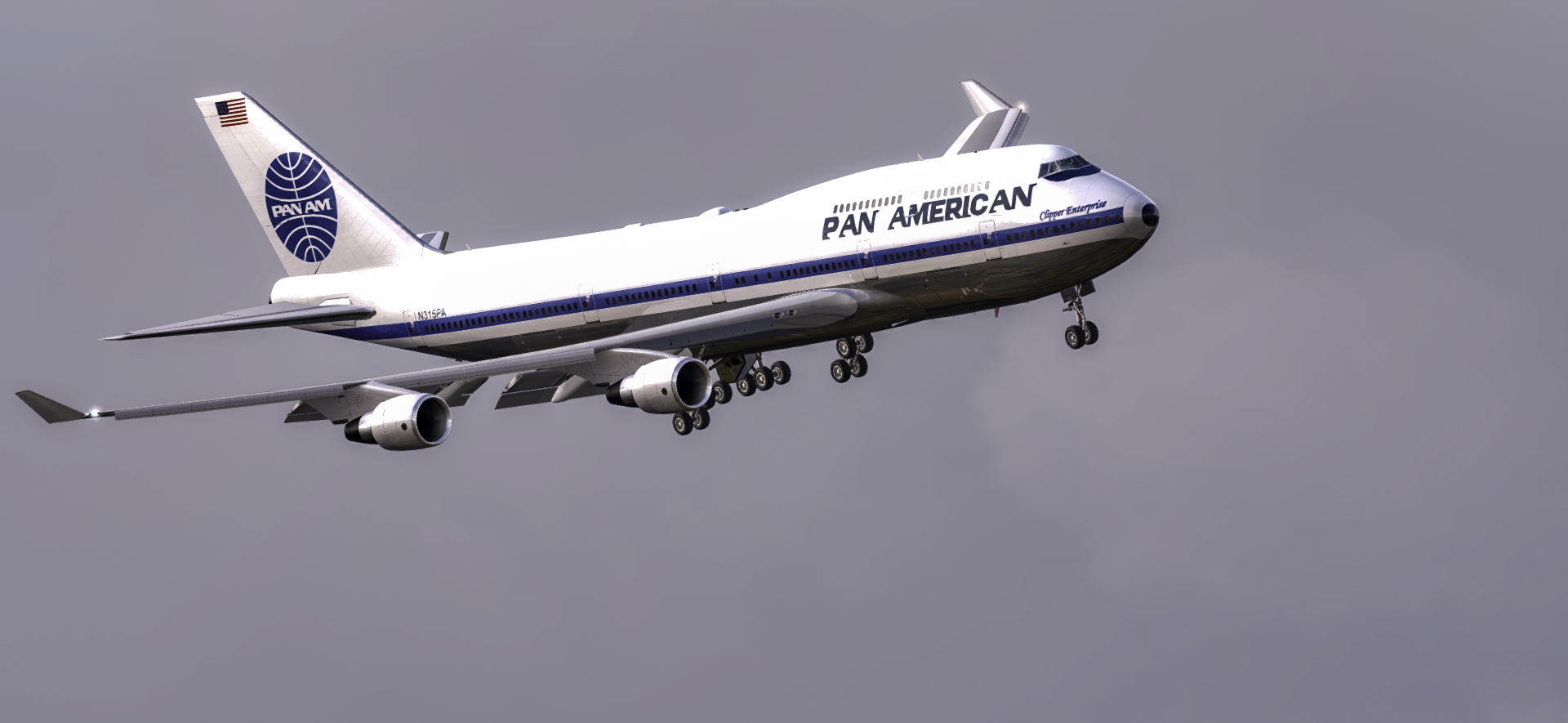 Going Retro w/ Pan Am 4, 1920x885 (456,251 bytes)