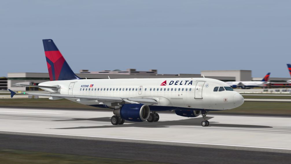 Upcoming Delta Flights Added, 1006x568 (57,621 bytes)