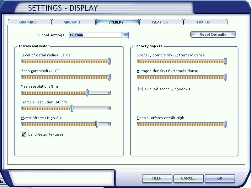 fsx_settings.jpg