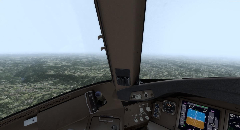 Approach #2