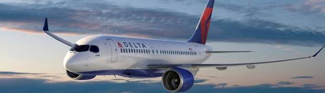 Delta Virtual Airlines Water Cooler - Are the glory days of